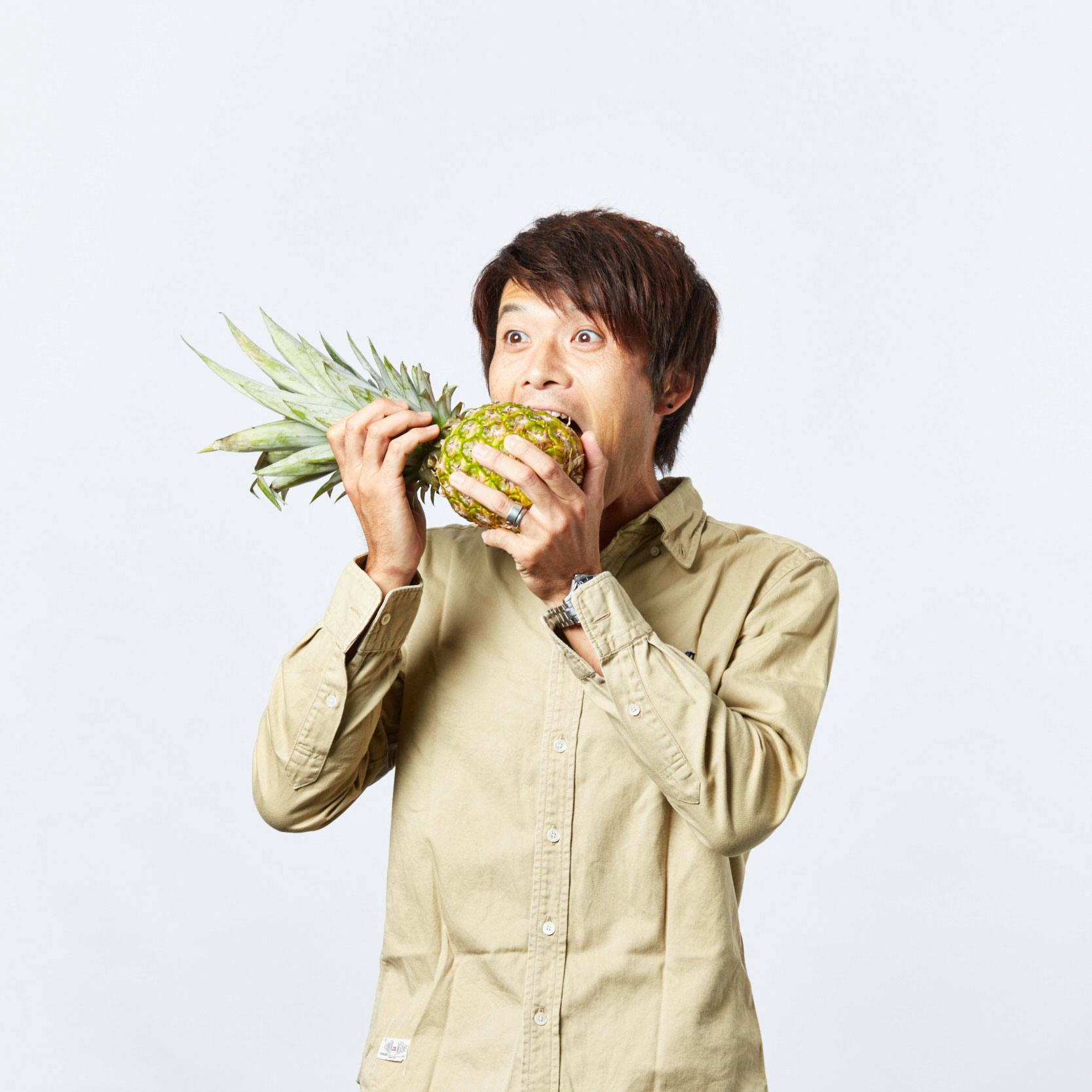 Ando_san