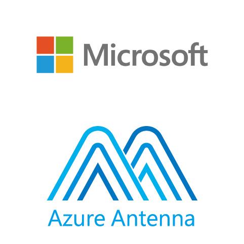 azureantena_microsoft