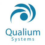 Qualium Systems 天野たけし