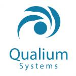 Qualium Systems 天野たけし