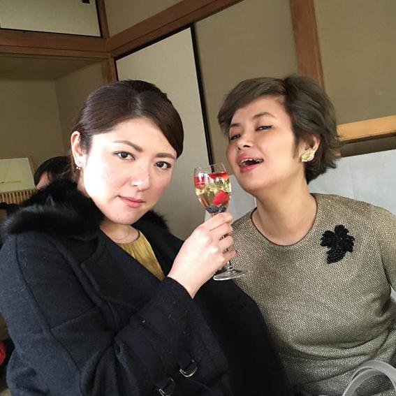 ayumi_mika