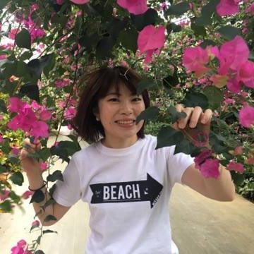 Erika_san