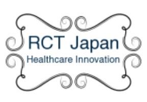 株式会社RCTジャパン 持田騎一郎