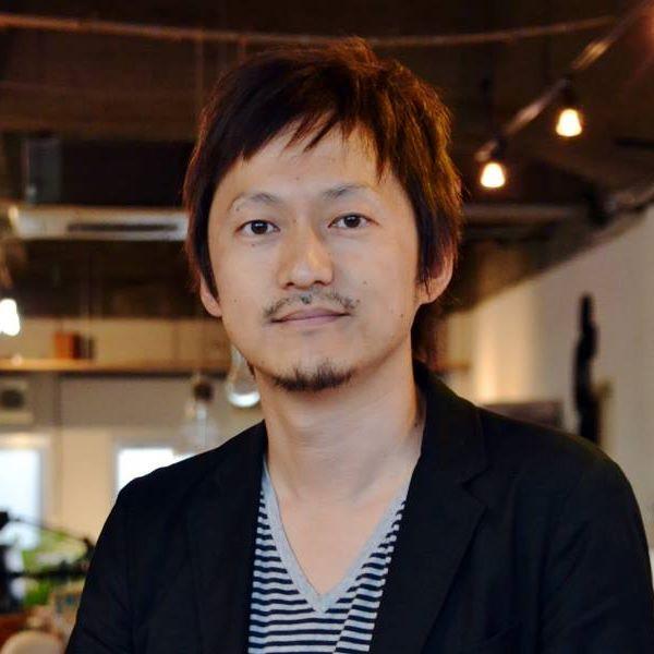 Hirokazu Chida