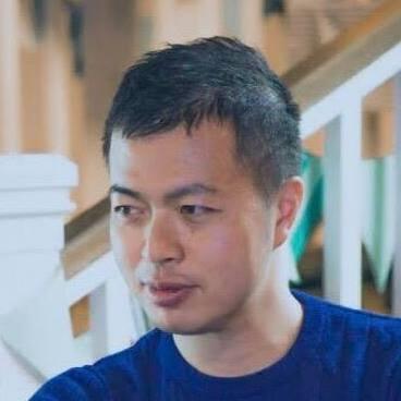 Hidetoshi Takano