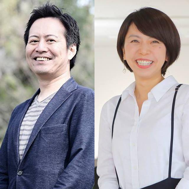 Hidenari Takahashi