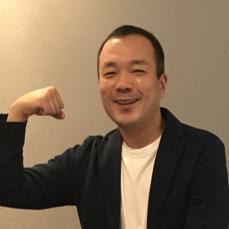 榎本 淳一さん
