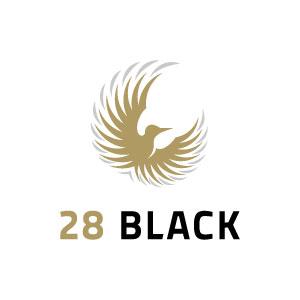 28Black_Logo_300x300