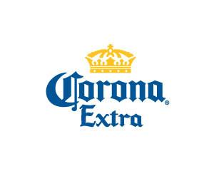 CORONA-logoM