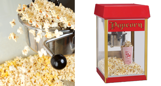 popcorn-insert2