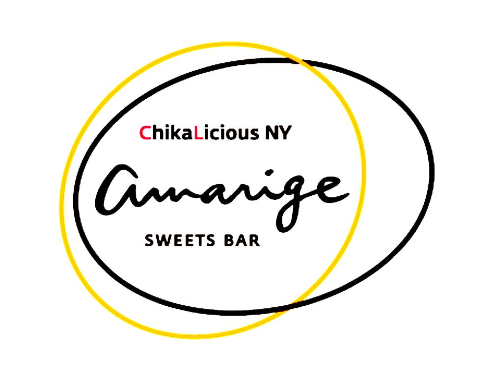 Logo_Amarige-logo