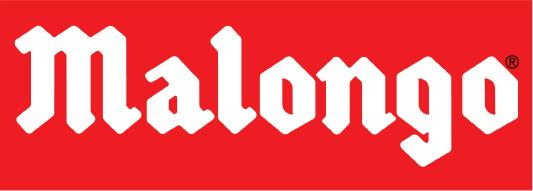 Logo_Malongo-logo