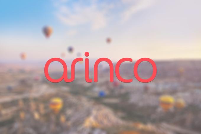 arincologo