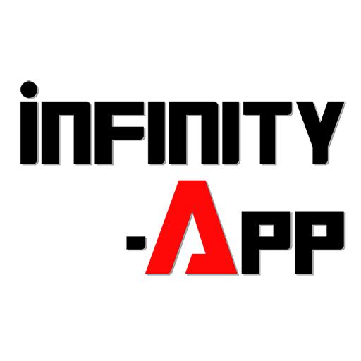 infinity-App_Logo_20150821