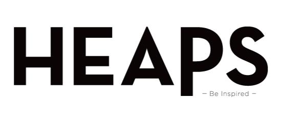 heaps-logo