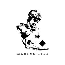 marinetile_logo-80