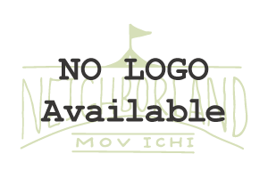no-logo-icon2