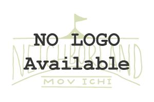 no-logo-icon2